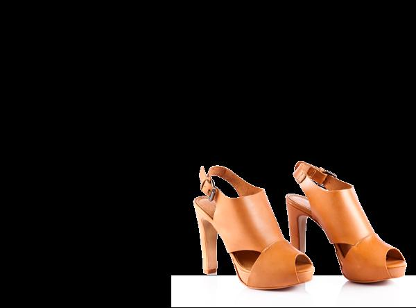 51c5ee142d loja online de sapatos loja online de sapatos no tablet ...